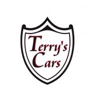 Terry's Car - www.terryscars.co.uk