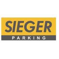 Sieger Parking - www.siegerparking.com