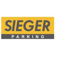 Sieger Parking - www.siegerparking.com