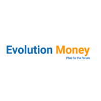 Evolution Money Limited - www.emoneylimited.co.uk