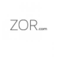 Zor - zor.com/en