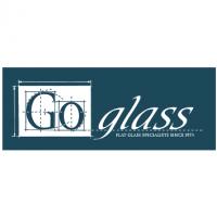 Go Glass - www.goglass.co.uk