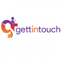 Gettintouch.com - www.gettintouch.com