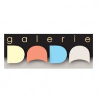 Galeriedada.com - www.galeriedada.com