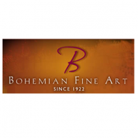 Bohemianfineart.com - www.bohemianfineart.com
