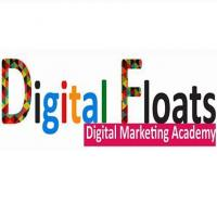 Digitalfloats.com - www.digitalfloats.com