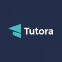 Tutora - www.tutora.co.uk