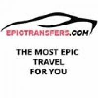 Epictransfers.com - www.epictransfers.com
