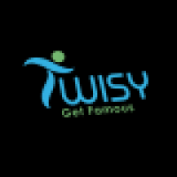 Twisy - www.twisy.net - www.twisy.net