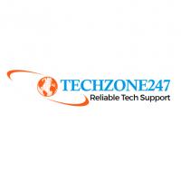 Techzone247 - www.techzone247.com