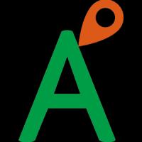 Apnagps - www.apnagps.com