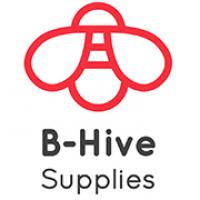 B-Hive Supplies - www.bhiveunderfloor.co.uk