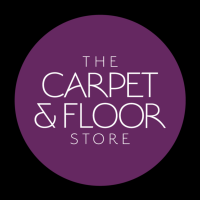 The Carpet and Floor Store - www.thecarpetandfloorstore.co.uk