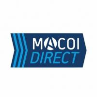 Macoi Direct - www.macoidirect.co.uk
