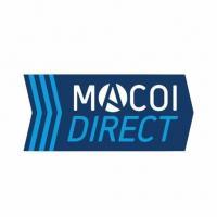 Macoi Direct - www.macoidirect.co.uk