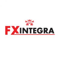 FX Integra - www.fxintegra.com