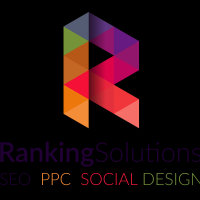 Ranking Solutions - www.rankingsolutions.com