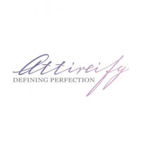 Attireify - www.attireify.com