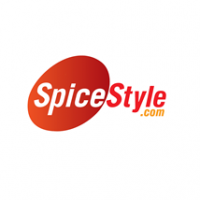 Spice Style - www.spicestyle.com