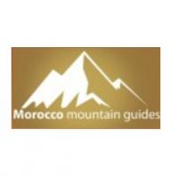 Morocco Mountain Guides - www.moroccomountainguides.co.uk
