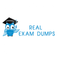 Real Exam Dumps - www.realexamdumps.us