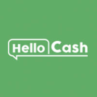 Hello Cash - www.hellocash.co.uk
