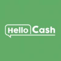 Hello Cash - www.hellocash.co.uk