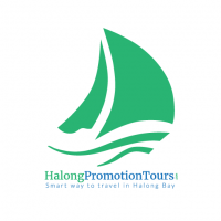 Halong Promotion Tours - www.halongpromotiontours.com