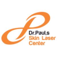 Skin Laser Centre - www.skinlasercentre.com