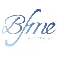Buy For Me - www.BFMe.in