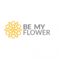 Be My Flower - www.bemyflower.co.uk