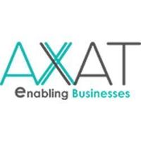 AXAT Technologies - www.axattechnologies.com