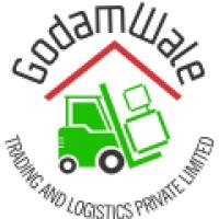 Godam Wale - www.godamwale.com