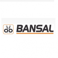 Bansal Group - www.bansalsgroup.org