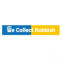We Collect Rubbish - www.we-collect-rubbish.co.uk