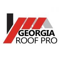 Georgia Roof Pro - www.georgiaroofpro.com