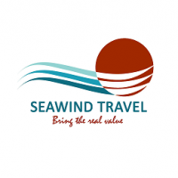 Seawind Travel - www.seawind-travel.com