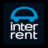 Inter Rent - www.interrent.com