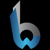 Breekware - www.breekware.com