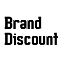 Brand Discount - www.amazingnailsluton.co.uk