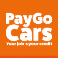 PayGoCars - www.paygocarsltd.com