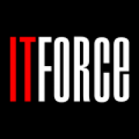 IT Force - www.itforce.in