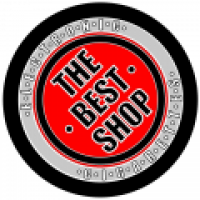 The Best Shop - www.thebestshop.eu