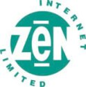 Zen Internet www.zen.co.uk