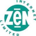 Zen Internet www.zen.co.uk