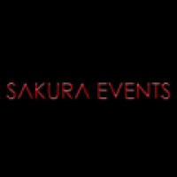 Sakura Events - www.sakura.co.in