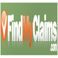 Findmyclaims.com - www.indmyclaims.com