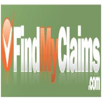 Findmyclaims.com - www.indmyclaims.com