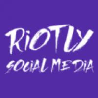 Riotly Social Media - www.riotlysocialmedia.com