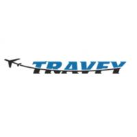 Travfy - www.travfy.com